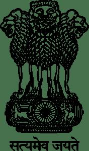 Emblem of India Logo Vector (.EPS) Free Download