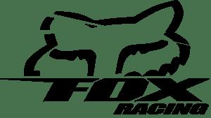 Fox Racing Logo Vector (.EPS) Free Download