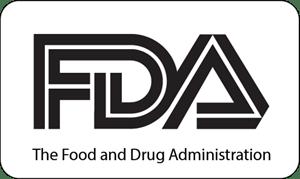 FDA Logo Vector (.EPS) Free Download