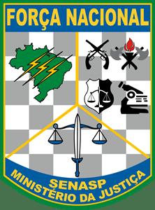 Logo Bhayangkari Vector : bhayangkari, vector, Government, Vectors, Download