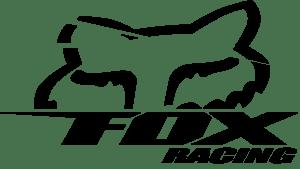 Fox Racing Logo Vectors Free Download