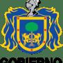 Gobierno De Jalisco Logo Vector Ai Free Download
