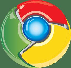 تحميل متصفح جوجل كروم Google Chrome 66.0.3359.139