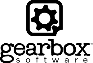 Gearbox Software Logo Vector (.AI) Free Download
