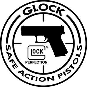 Glock Perfection Logo Vector (.EPS) Free Download