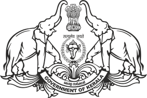 government of kerala Logo Vector (.CDR) Free Download