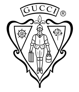 gucci museo Logo Vector (.CDR) Free Download