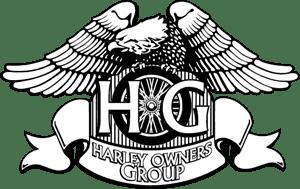 Harley Logo Vectors Free Download