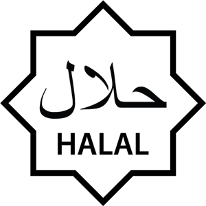 Search: logo halal psd Logo Vectors Free Download