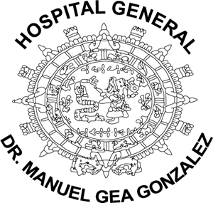 Gea Logo Vectors Free Download