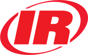 IR Logo Vector (.EPS) Free Download