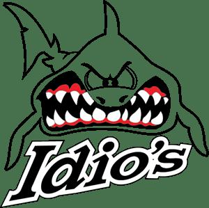 Idios Logo Vector (.EPS) Free Download