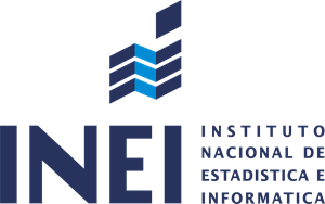 INEI Logo Vector CDR Free Download