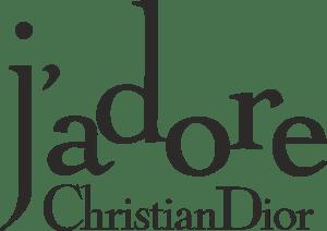 J'Adore Logo Vector (.CDR) Free Download