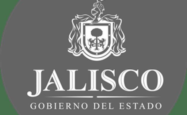 Jalisco Logo Vectors Free Download