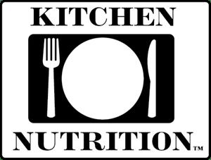 Nutrition Logo Vectors Free Download