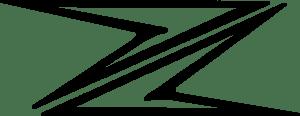 Kawasaki Logo Vectors Free Download