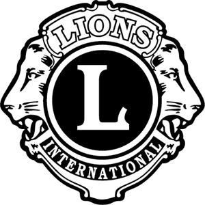 Lions Logo Vectors Free Download