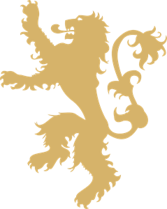 Lannister T-Shirts   Redbubble