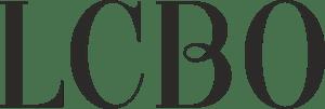 Lcbo Logo Vectors Free Download