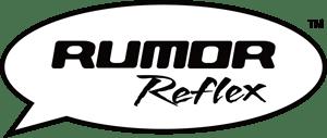 LG Rumor Reflex Logo Vector (.AI) Free Download