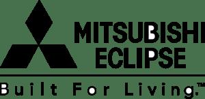 Mitsubishi Eclipse Logo Vector (.EPS) Free Download
