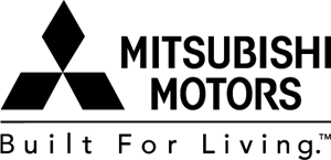 Mitsubishi Logo Vectors Free Download
