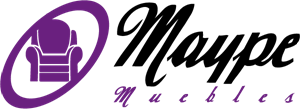 Muebles Logo Vectors Free Download