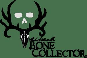 Search: bone collector Logo Vectors Free Download