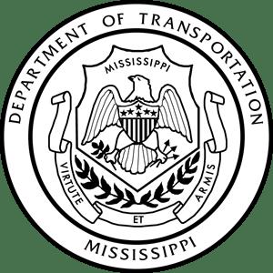 Mississippi Logo Vectors Free Download