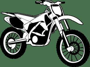 Motorcycle Logo Vectors Free Download