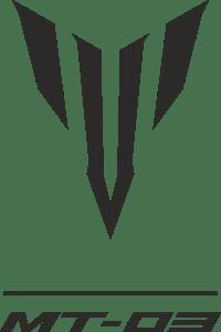 Yamaha MT Series Logo Vector (.EPS) Free Download
