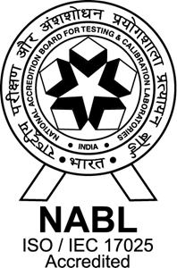 NABL India Logo Vector (.EPS) Free Download