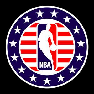 Download Nba Logo Vectors Free Download