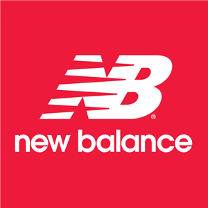 New Balance Logo Vector (.EPS) Free Download