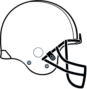 Nfl Logo Vectors Free Download