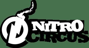 Nitro Circus Logo Vector (.EPS) Free Download