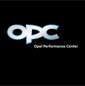 OPC Logo Vector EPS Free Download