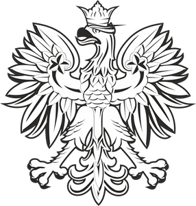 orzel Logo Vector (.CDR) Free Download