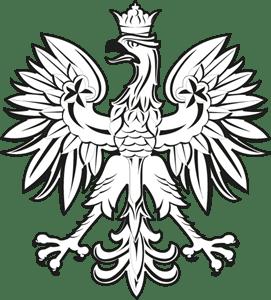 Orzeł Logo Vectors Free Download