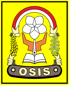 Osis Sma Png : Vector, (.CDR), Download