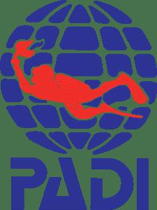 Logo Kapas Png : kapas, Vectors, Download