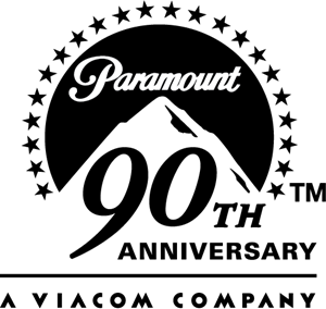 Paramount Pictures Logo Vector (.EPS) Free Download