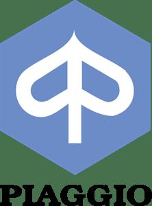 Vespa Logo Vector : vespa, vector, Search:, Piaggio, Vectors, Download