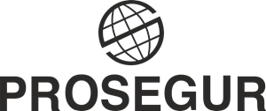 Prosegur Logo Vector (.CDR) Free Download