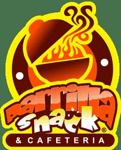 Label Makanan Cdr : label, makanan, Snack, Vectors, Download