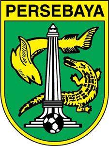 Logo Kota Surabaya Png : surabaya, Surabaya, Vectors, Download
