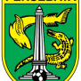 Persebaya Surabaya Logo Vector Cdr Free Download