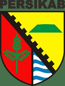Logo Kabupaten Bandung Barat Png : kabupaten, bandung, barat, Barat, Vectors, Download