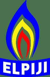 Logo Pertamina Cdr : pertamina, Industry, Vectors, Download